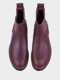 Ботинки женские Timberland London Square TG2288 купить, 2017