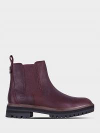Ботинки женские Timberland London Square TG2288 смотреть, 2017