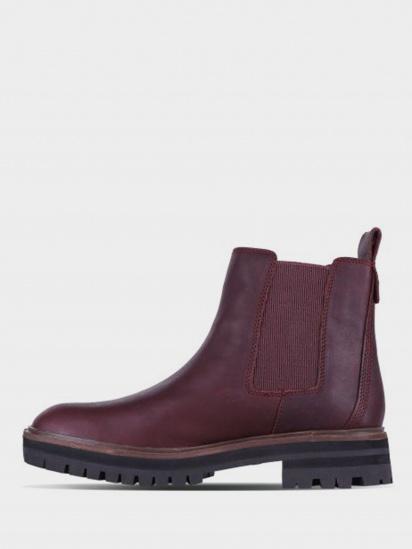 Ботинки женские Timberland London Square TG2288 купить в Интертоп, 2017
