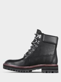Ботинки женские Timberland London Square TG2292 купить в Интертоп, 2017