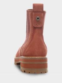 Ботинки для женщин Timberland Courmayeur Valley TG2296 модная обувь, 2017