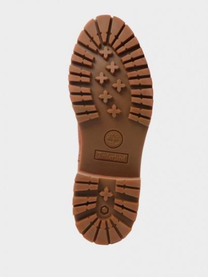 Ботинки для женщин Timberland Courmayeur Valley TG2296 фото, купить, 2017