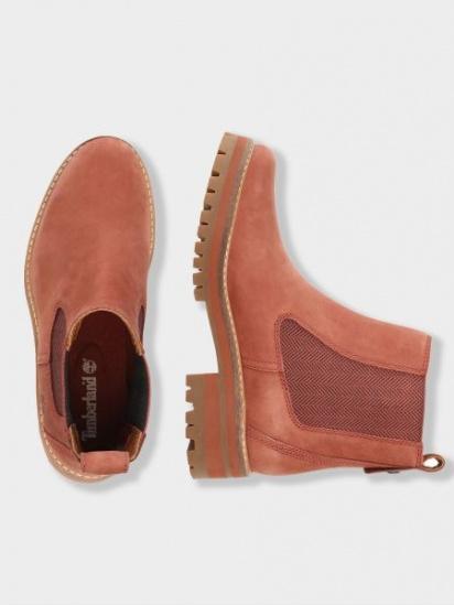 Ботинки для женщин Timberland Courmayeur Valley TG2296 смотреть, 2017