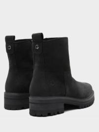 Ботинки для женщин Timberland Courmayeur Valley TG2302 модная обувь, 2017