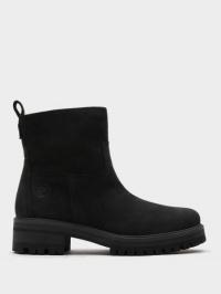 Ботинки для женщин Timberland Courmayeur Valley TG2302 брендовая обувь, 2017