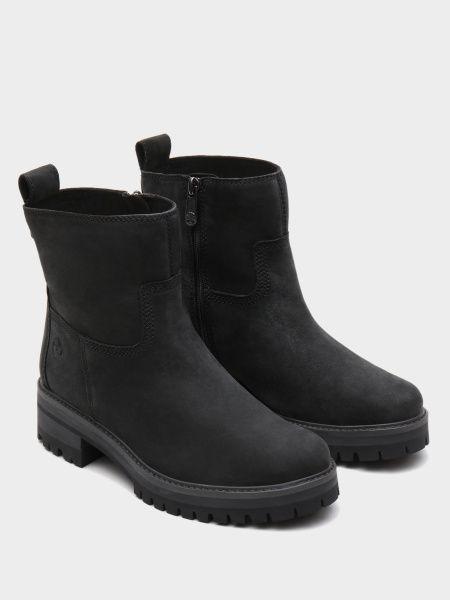 Ботинки для женщин Timberland Courmayeur Valley TG2302 смотреть, 2017