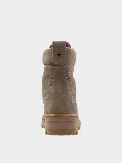 Ботинки для женщин Timberland Courmayeur Valley TG2303 модная обувь, 2017