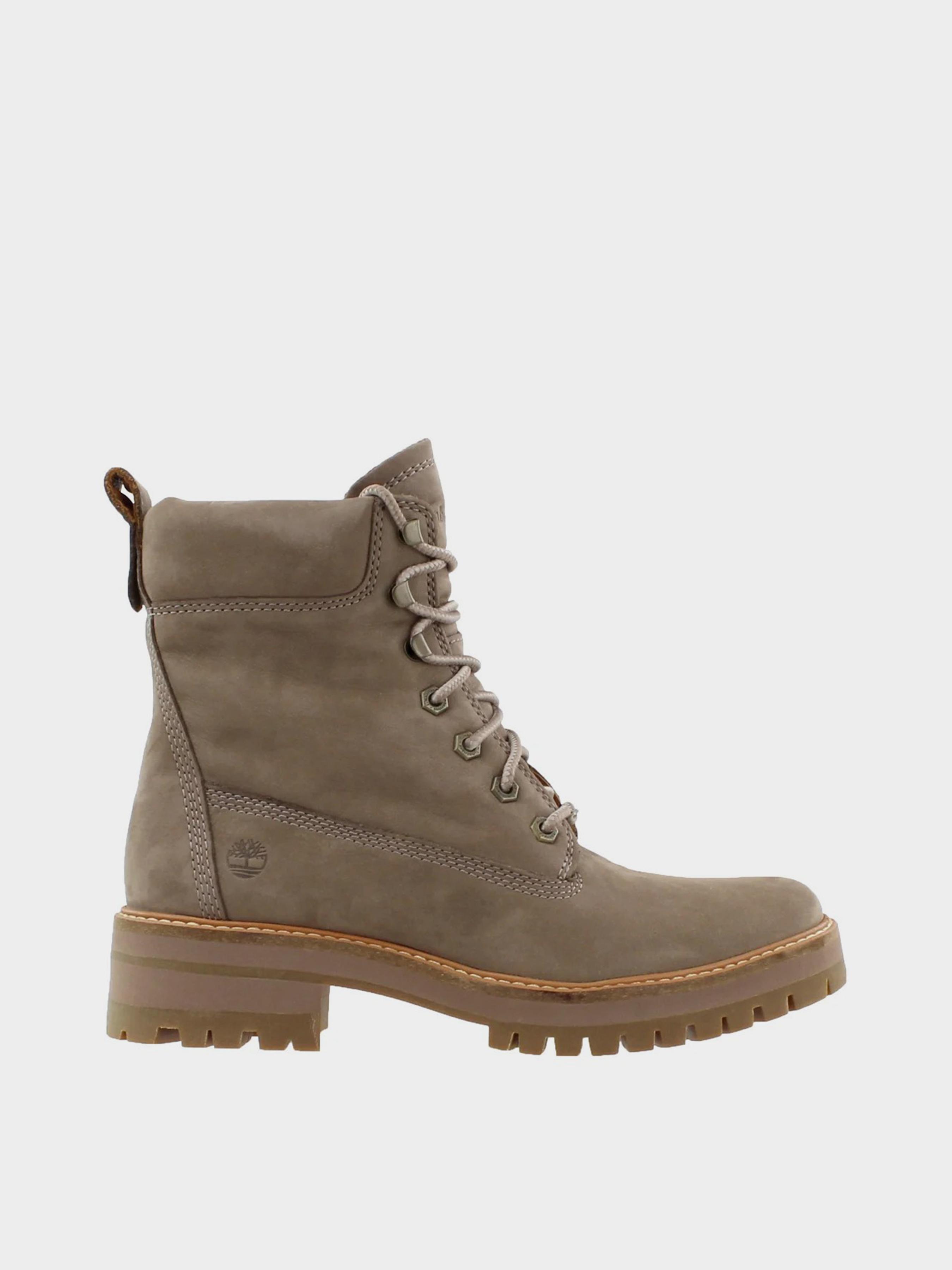 Ботинки для женщин Timberland Courmayeur Valley TG2303 брендовая обувь, 2017