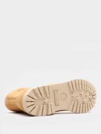 Ботинки женские Timberland Nellie TG2310 брендовая обувь, 2017