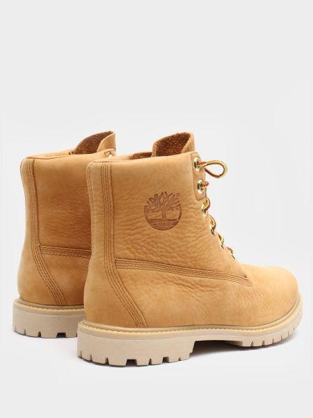 Ботинки женские Timberland Nellie TG2310 размеры обуви, 2017
