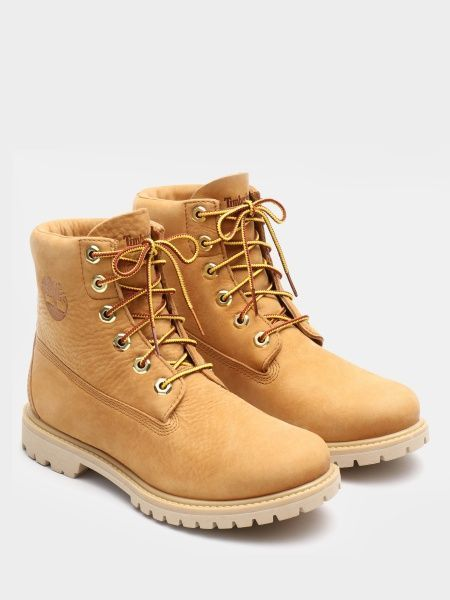 Ботинки женские Timberland Nellie TG2310 купить обувь, 2017