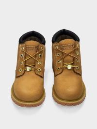 Ботинки женские Timberland Nellie TG2315 брендовая обувь, 2017
