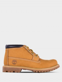 Ботинки женские Timberland Nellie TG2315 купить обувь, 2017
