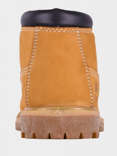 Ботинки женские Timberland Nellie TG2315 размеры обуви, 2017