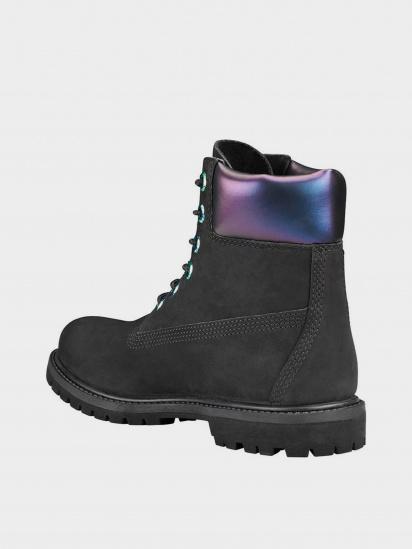 Ботинки для женщин Timberland Timberland Premium TG2322 фото, купить, 2017