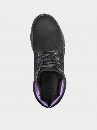 Ботинки для женщин Timberland Timberland Premium TG2322 смотреть, 2017