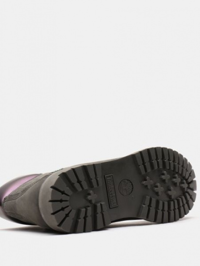 Ботинки для женщин Timberland Timberland Premium TG2322 продажа, 2017
