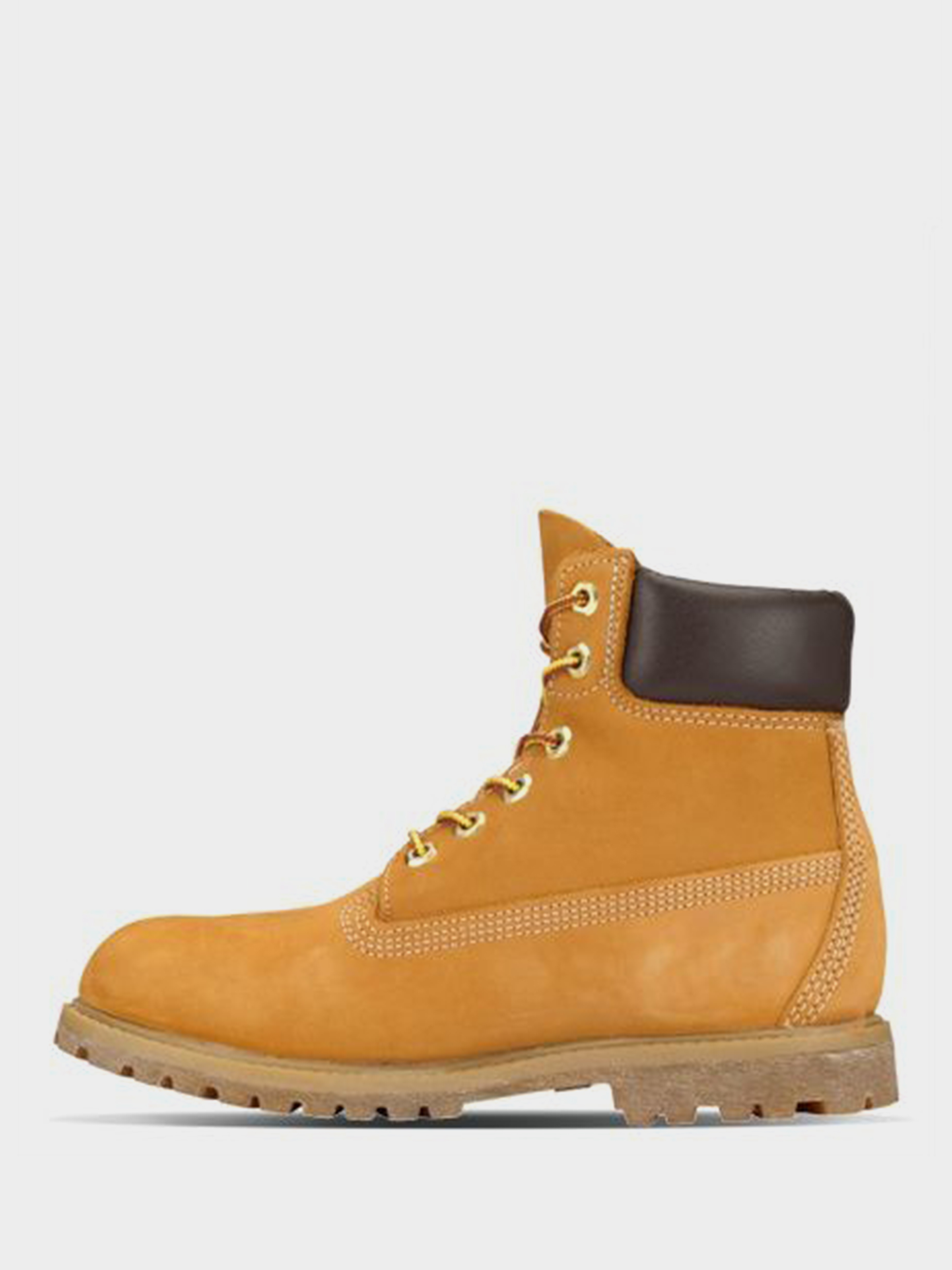 Ботинки для женщин Timberland Timberland Premium TG2325 фото, купить, 2017