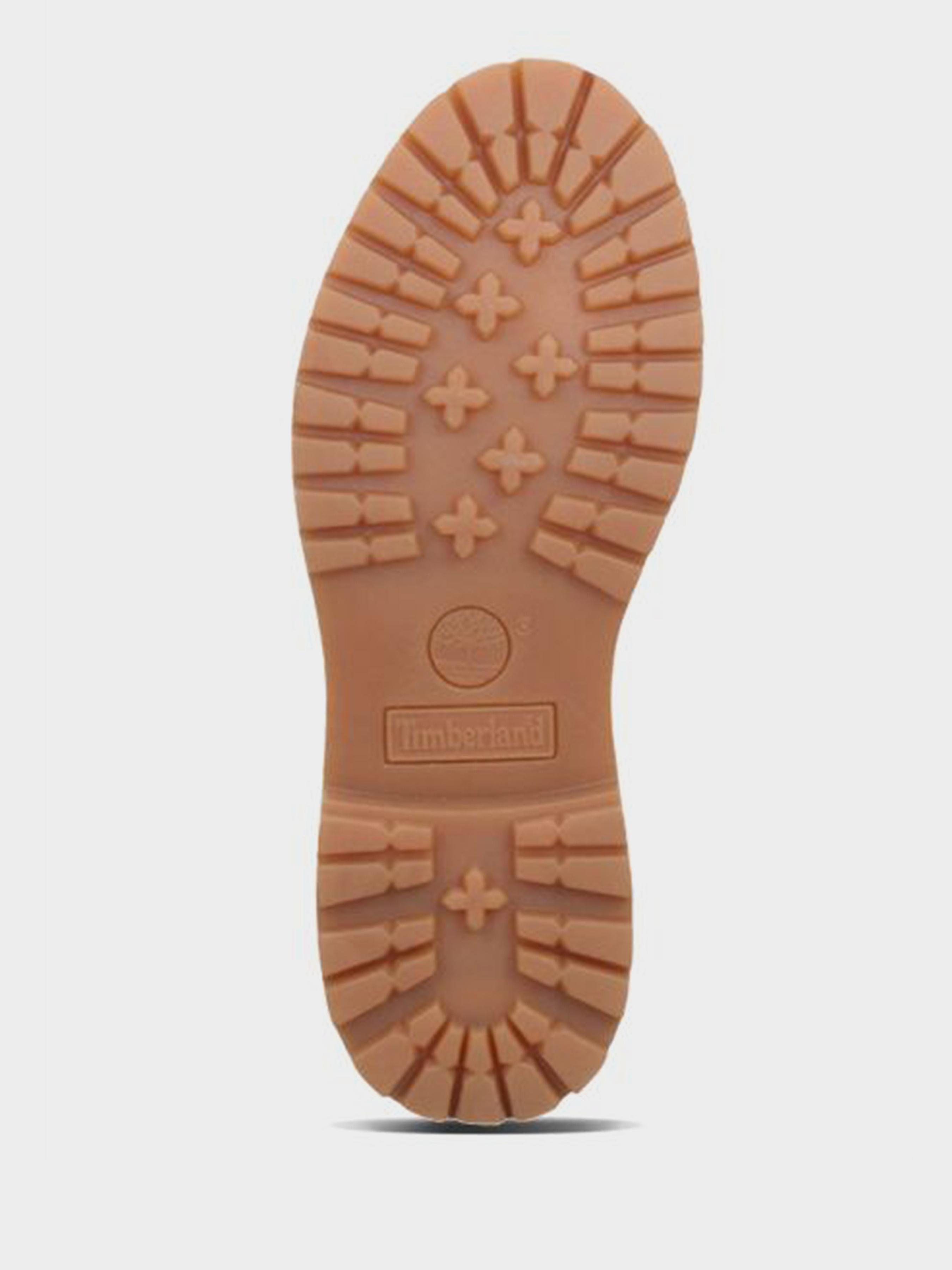 Ботинки для женщин Timberland Timberland Premium TG2325 продажа, 2017