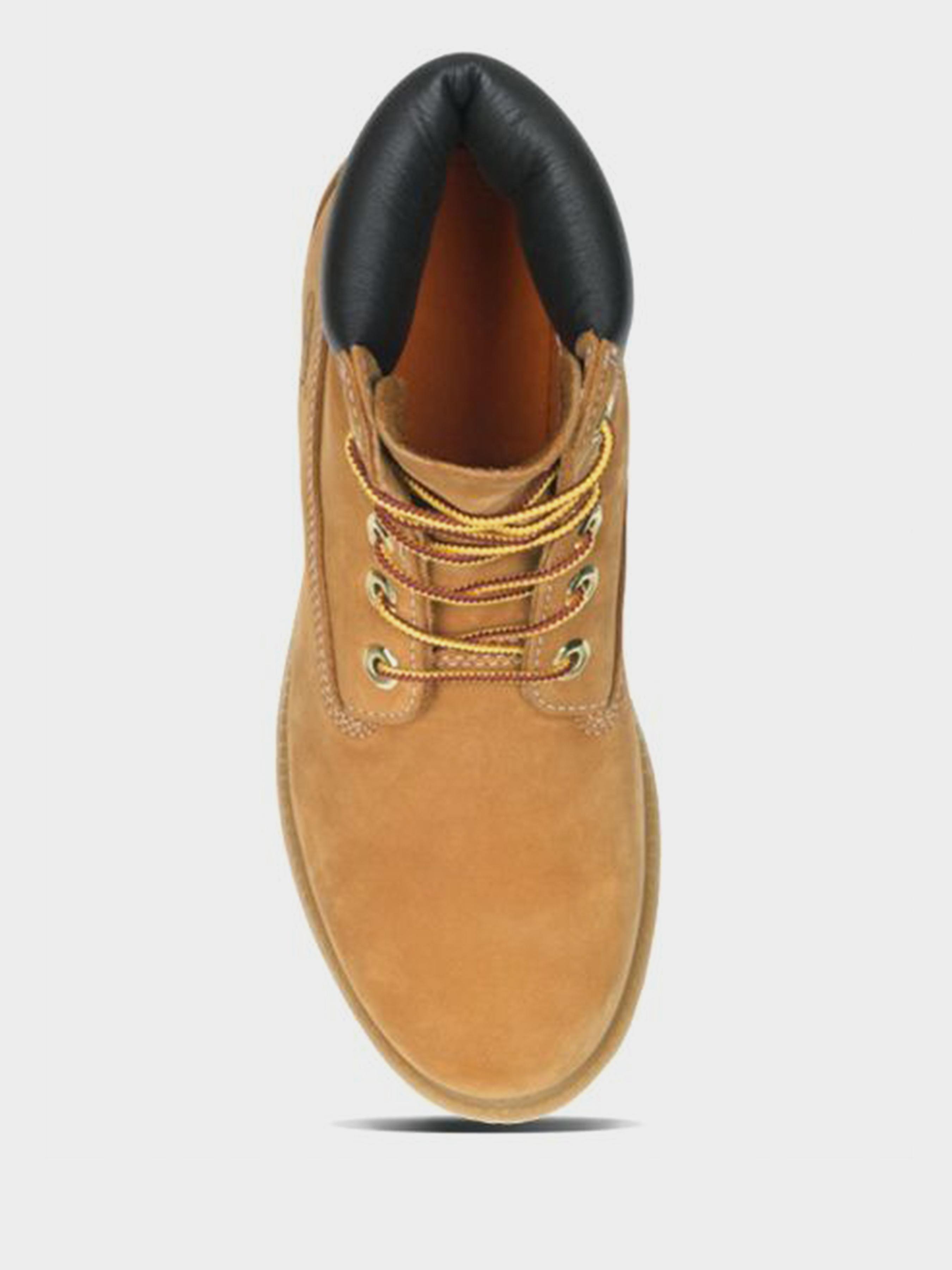 Ботинки для женщин Timberland Timberland Premium TG2325 размерная сетка обуви, 2017