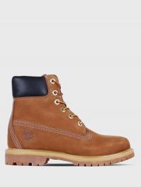 Timberland  купити взуття, 2017