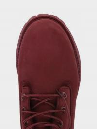 Ботинки для женщин Timberland Timberland Premium TG2328 смотреть, 2017