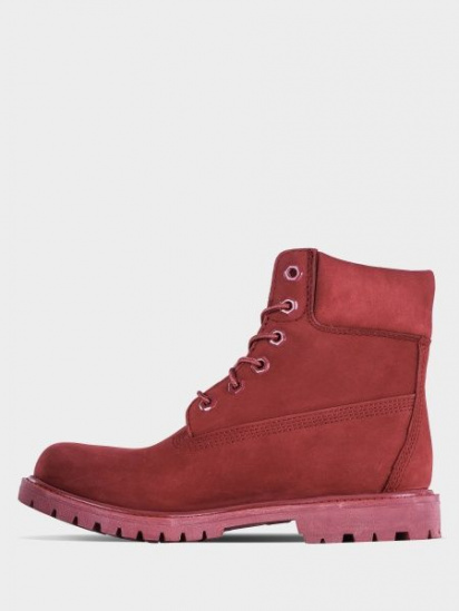 Ботинки для женщин Timberland Timberland Premium TG2328 фото, купить, 2017