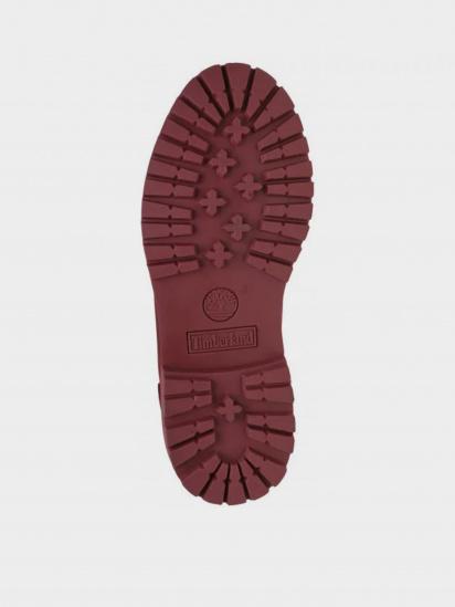 Ботинки для женщин Timberland Timberland Premium TG2328 продажа, 2017