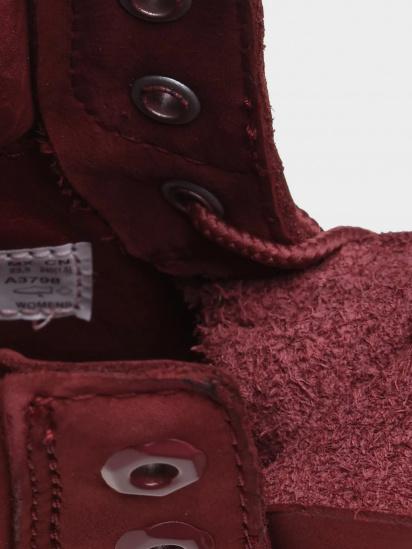 Ботинки для женщин Timberland Timberland Premium TG2328 размерная сетка обуви, 2017