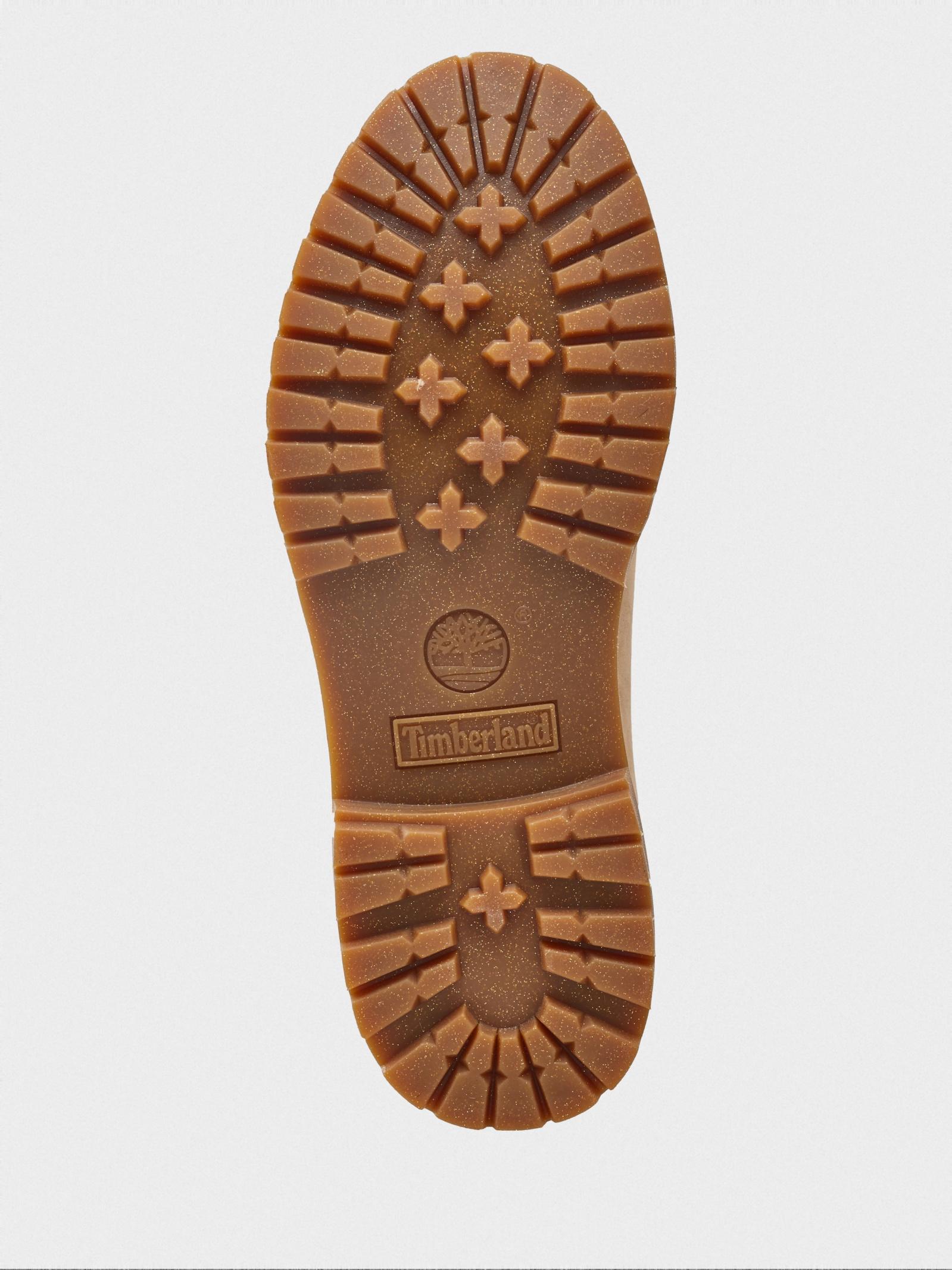 Ботинки для женщин Timberland Timberland Premium TG2332 продажа, 2017