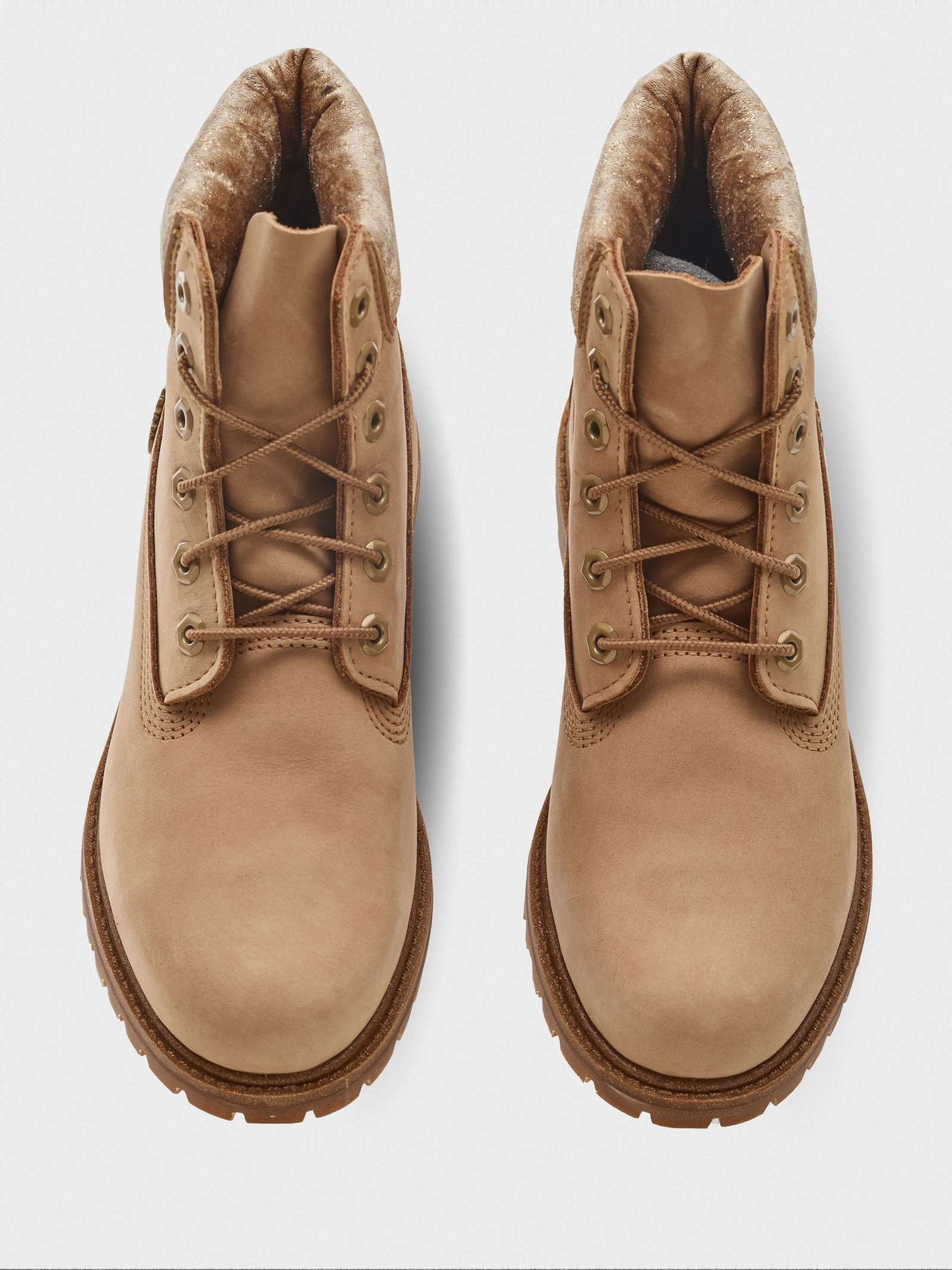 Ботинки для женщин Timberland Timberland Premium TG2332 размерная сетка обуви, 2017