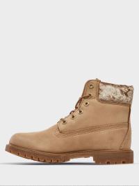 Ботинки для женщин Timberland Timberland Premium TG2332 фото, купить, 2017