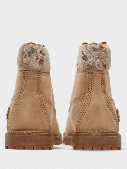 Ботинки для женщин Timberland Timberland Premium TG2332 смотреть, 2017