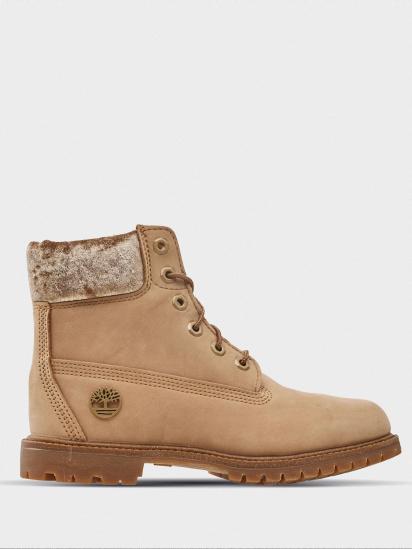 Ботинки для женщин Timberland Timberland Premium TG2332 модная обувь, 2017