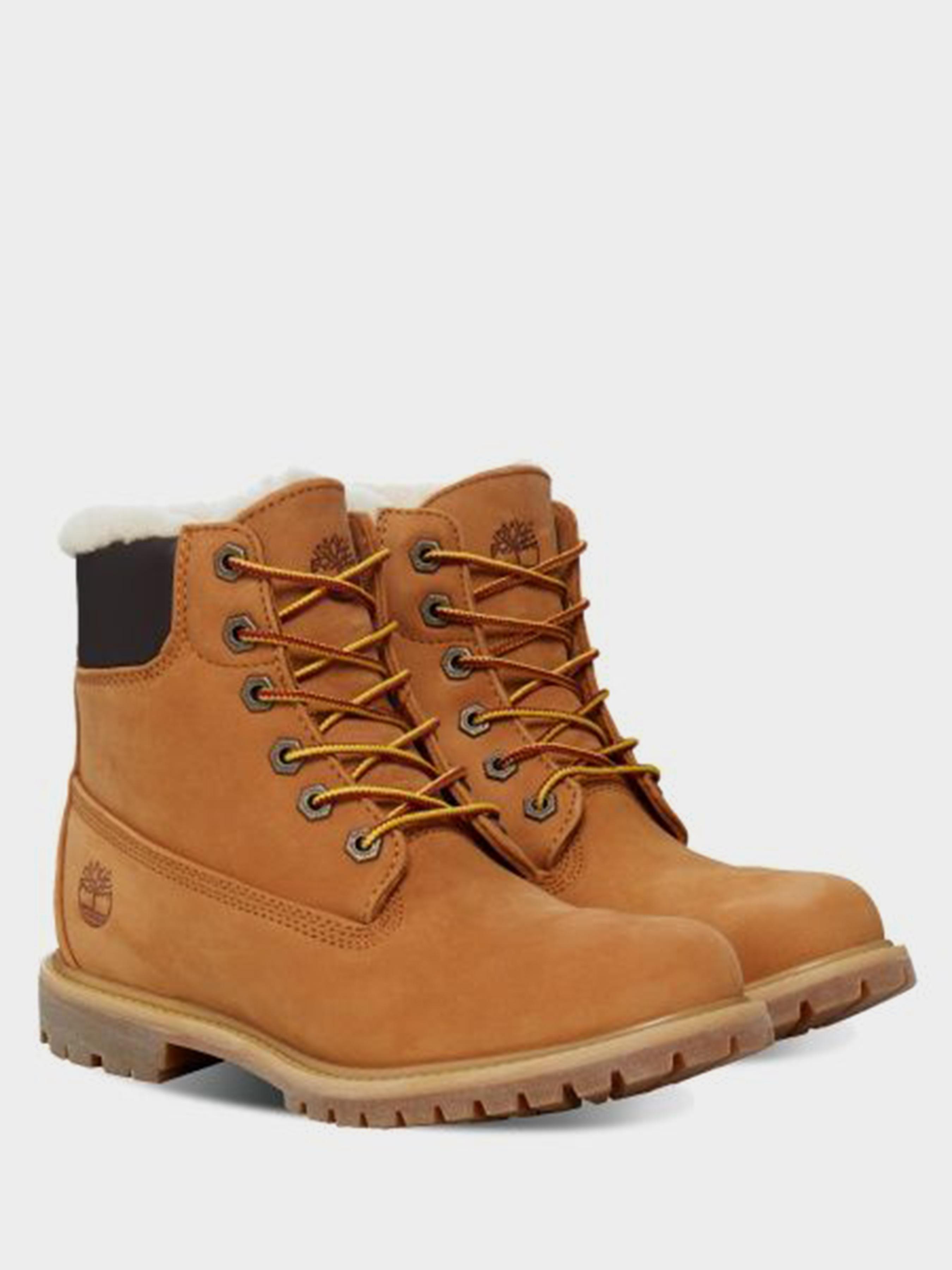 Черевики  для жінок Timberland TB0A19TE231 купити взуття, 2017