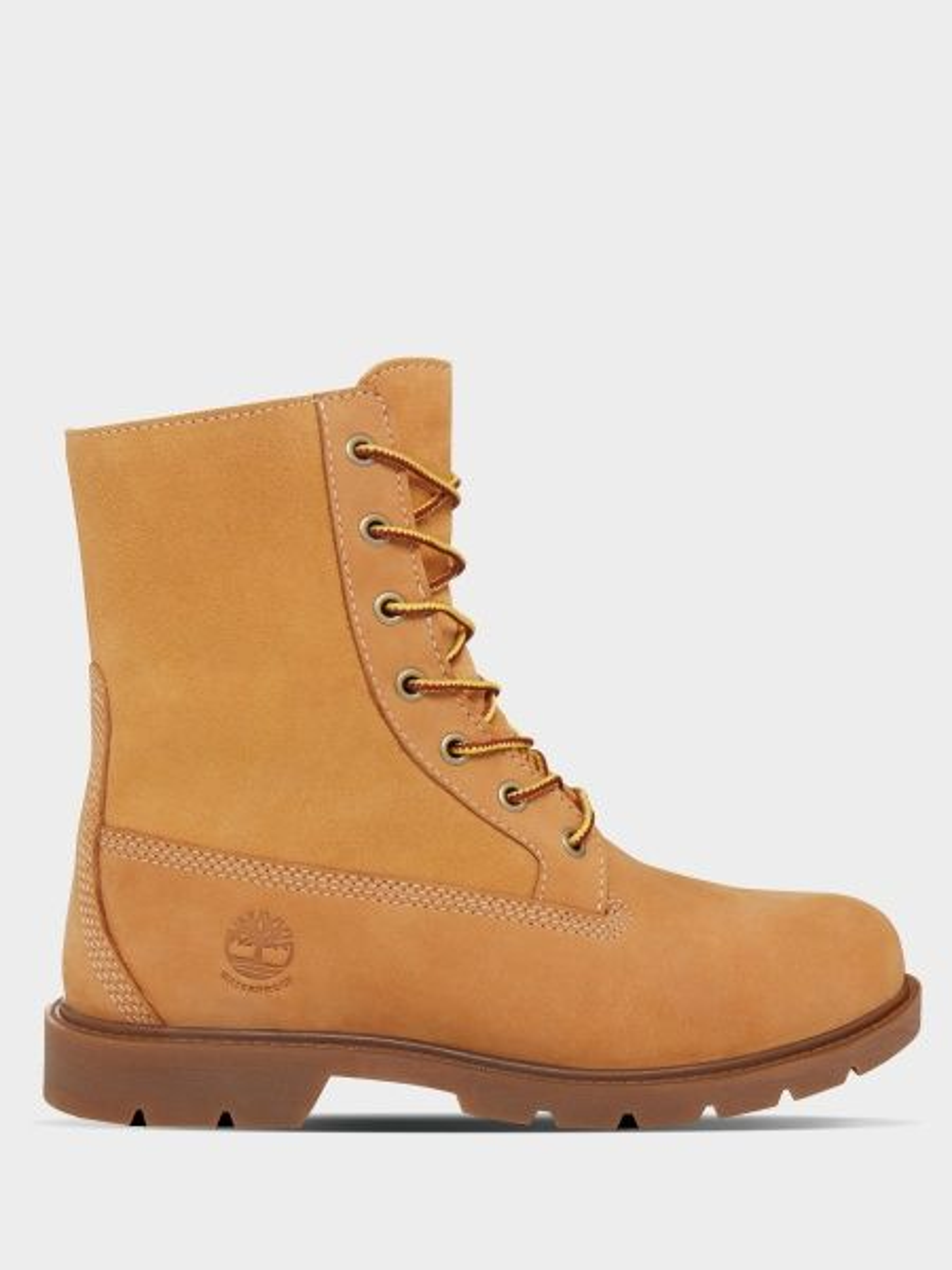 Ботинки для женщин Timberland Iconic Classics TG2347 цена обуви, 2017
