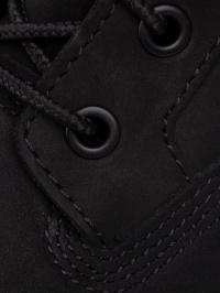Ботинки для женщин Timberland Iconic Classics TG2348 фото, купить, 2017