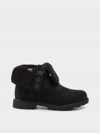 Ботинки для женщин Timberland Iconic Classics TG2348 цена обуви, 2017