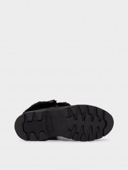 Ботинки для женщин Timberland Iconic Classics TG2348 модная обувь, 2017