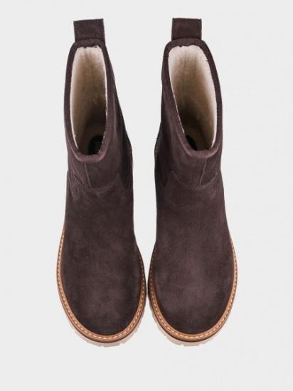 Сапоги для женщин Timberland Chamonix Valley TG2350 модная обувь, 2017