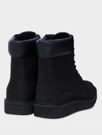 Ботинки для женщин Timberland KENNISTON TG2357 смотреть, 2017