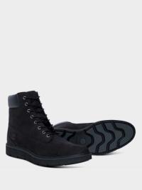 Ботинки для женщин Timberland KENNISTON TG2357 купить в Интертоп, 2017