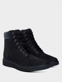Ботинки для женщин Timberland KENNISTON TG2357 продажа, 2017