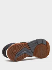 Ботинки женские Timberland Delphiville TG2359 смотреть, 2017