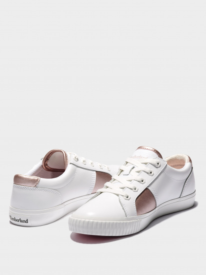 Напівчеревики  для жінок Timberland Skyla Bay TB0A2DDK100 брендове взуття, 2017