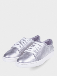 Напівчеревики  для жінок Timberland Teya TB0A26PW040 модне взуття, 2017