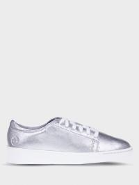 Напівчеревики  для жінок Timberland Teya TB0A26PW040 ціна взуття, 2017