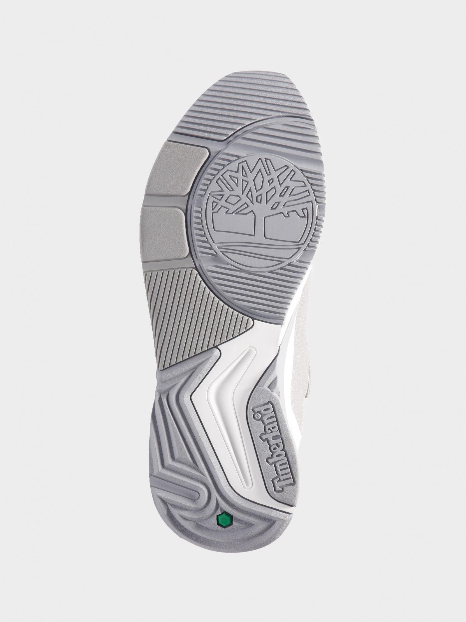 Кроссовки для женщин Timberland Delphiville TB0A2APR100 смотреть, 2017