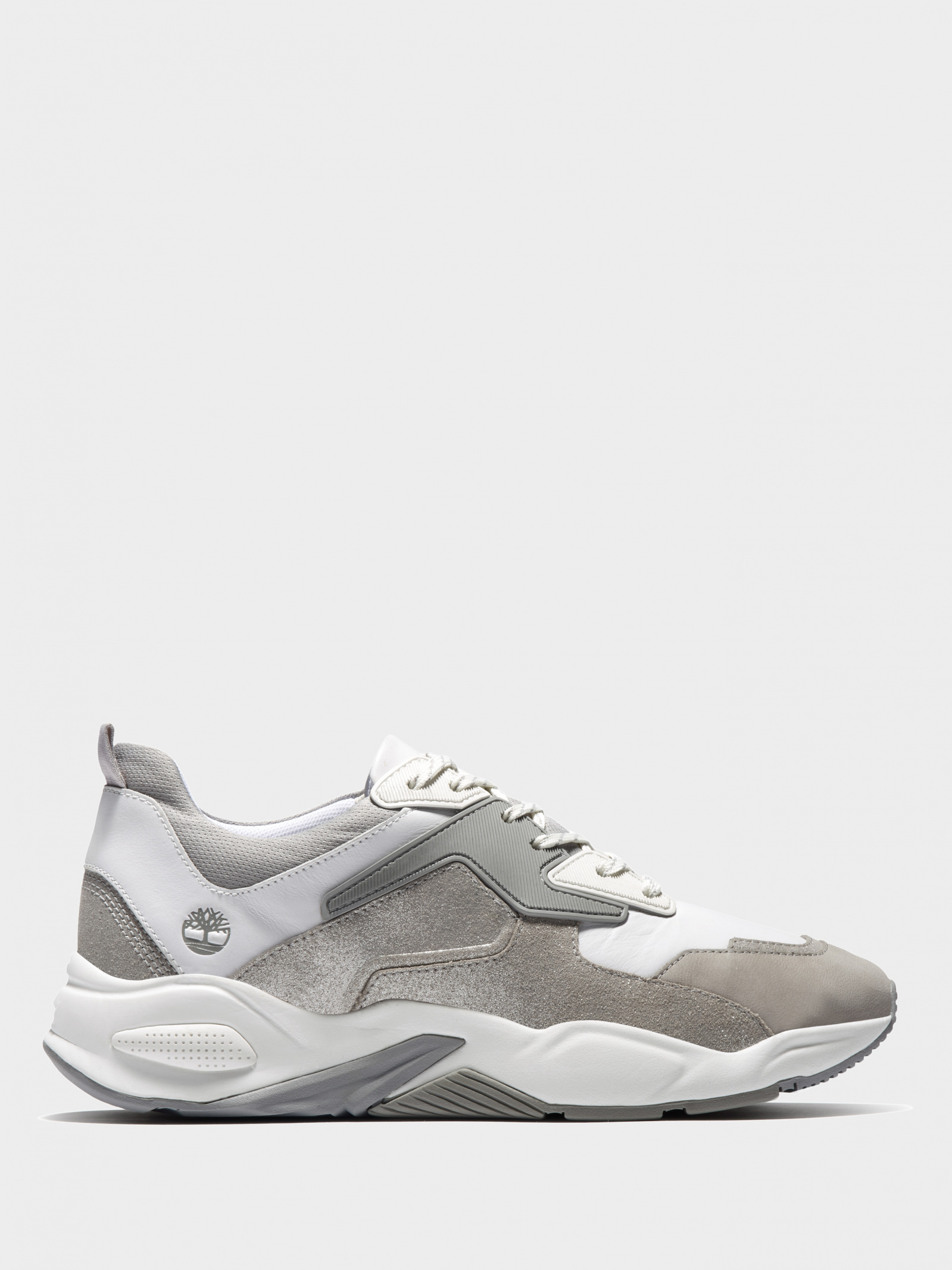 Кроссовки для женщин Timberland Delphiville TB0A2APR100 модная обувь, 2017