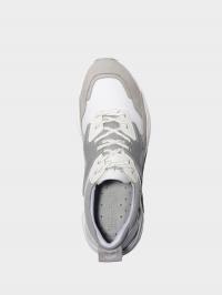 Кроссовки для женщин Timberland Delphiville TB0A2APR100 фото, купить, 2017